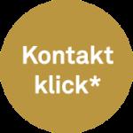 button_kontakt_gold_klick