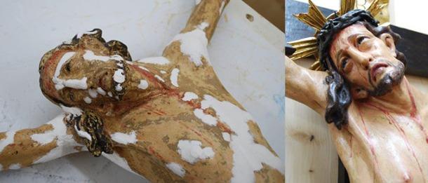 restaurator_kathrein_foto3