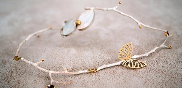 necklace_bild2