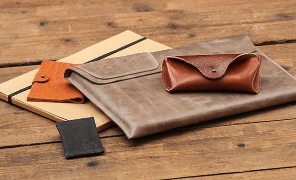 leder_accessories