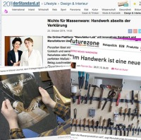 ManufakturLab_Medien
