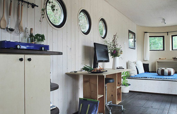 wohnwagon wohnraum mit zukunft manufakturlab. Black Bedroom Furniture Sets. Home Design Ideas