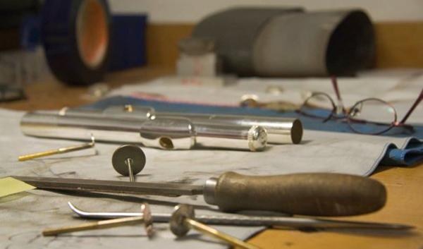flötenwerkstatt_a
