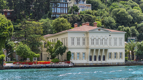 KAPO_ISTANBUL-Villa Centindogan_02