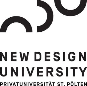 Get connected – New Design Universität St.Pölten