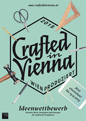 Crafted_in_Vienna_Kick_Off_1