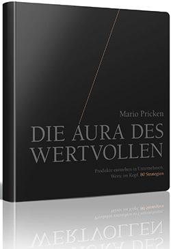 Buchcover_Mario Pricken