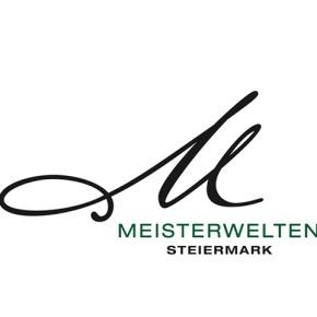 Get connected – MeisterweltenSteiermark