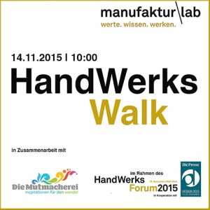 handwerksWalk_FB