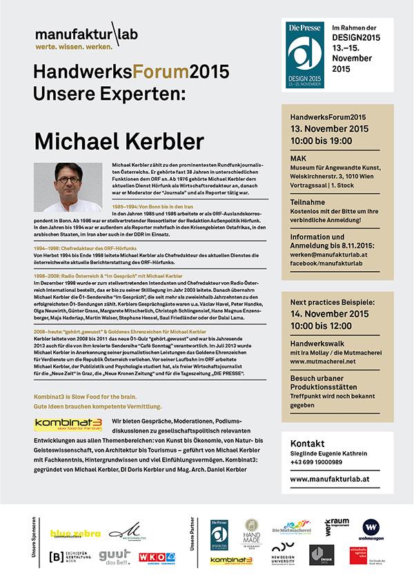 ML_diePresse_Handouts_Hr.Kerbler