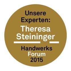 ML_steininger_blog_titel
