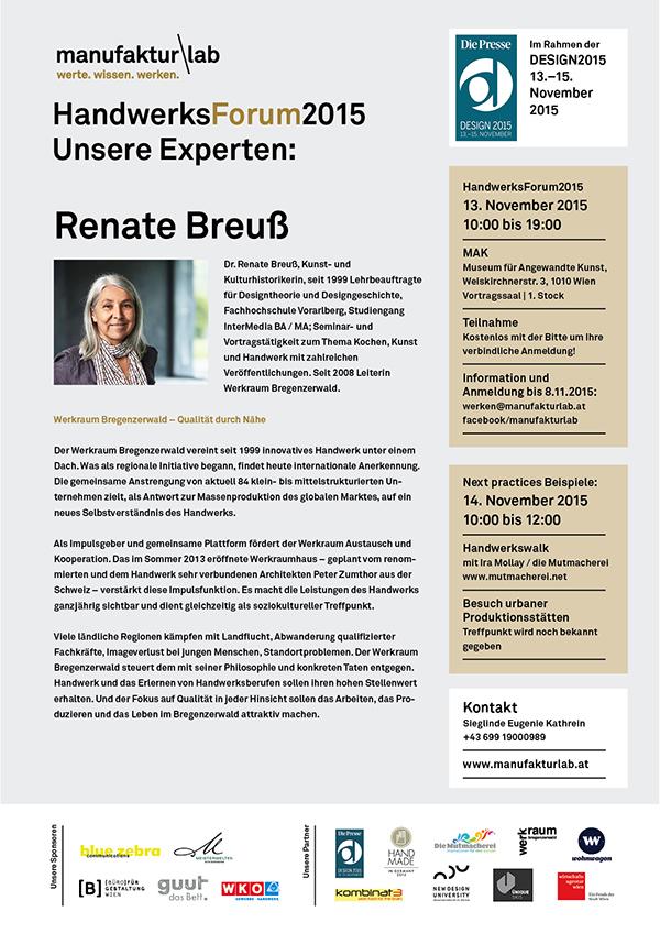 renatebreuss_CV
