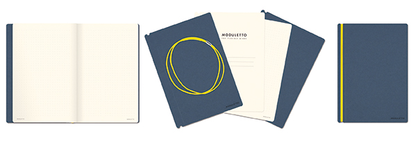 moduletto_produkt