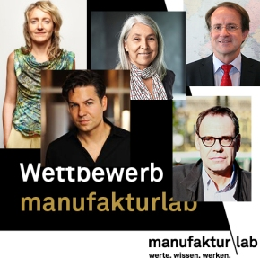 We can't wait – Die Jury zum mLWettbewerb