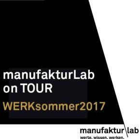 mL WERKsommer2017