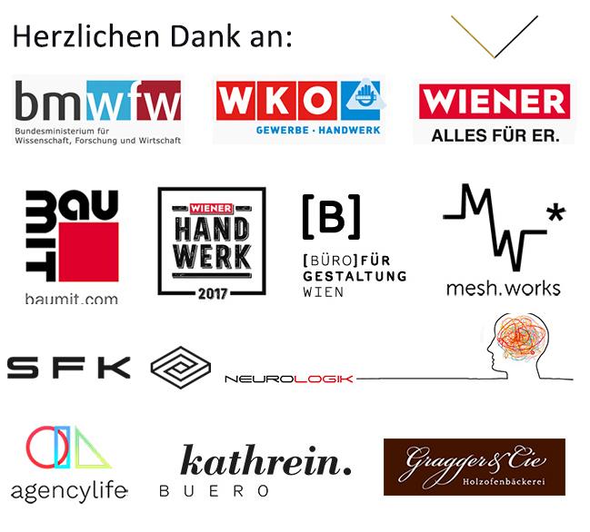 //Partner ML HandwerksForum2017