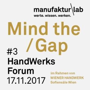 mL HandwerksForum 3#